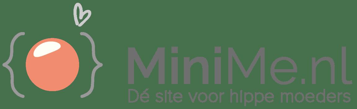 Logo Minime